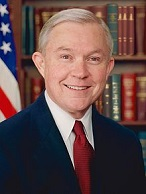 Jeff Sessions of the U.S. (1946-))