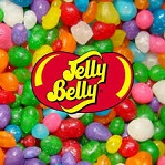 Jelly Belly, 1869