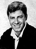 Jerry Lewis (1926-)