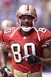 Jerry Rice (1962-)