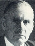 J.M. Andrews of Northern Ireland (1871-1956)