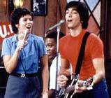 'Joanie Loves Chachi', 1982-3
