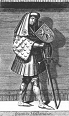 Count John I of Holland (1284-99)