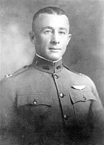 U.. Lt. John Arthur Macready (1887-1979)