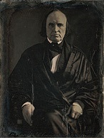 John McLean of the U.S. (1785-1861)