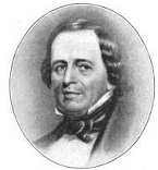 John R. Williams (1782-1854)