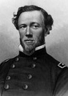 U. Gen. Joseph Jones Reynolds (1822-99)