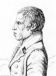 Julius Klaproth (1783-1835)