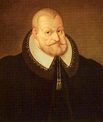 Duke Julius of Brunswick-Lüneburg (1528-89)