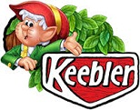Keebler Co., 1853
