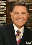 Kenneth Copeland (1936-)