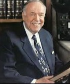 Kenneth E. Hagin (1917-2003)