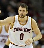 Kevin Love (1988-)