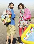 'The Last Man on Earth', 2015-