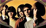 The Left Banke