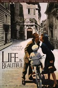 'Life Is Beautiful', 1997