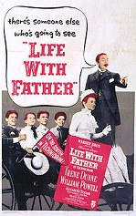'Life with Father', 1947