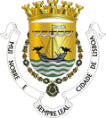 Lisbon Coat of Arms