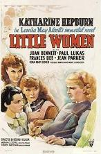 'Little Women', 1939
