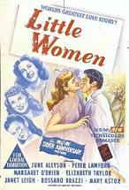 'Little Women', 1949
