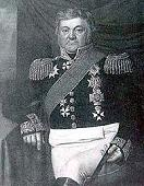Dutch Adm. Login Geiden (1772-1850)