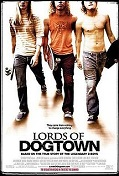 'Lords of Dogtown', 2005