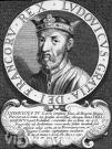 Louis IV of France (920-54)