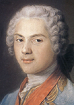 French Dauphin Louis Ferdinand (1729-65)