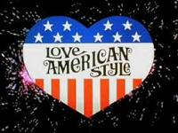 'Love, American Style', 1969-74
