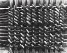 Magnetic Core Memory, 1949