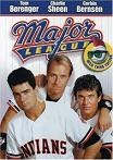 'Major League', 1989