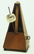 'Object to Be Destroyed' by Man Ray (1890-1976), 1923