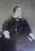 Maria II da Gloria of Portugal (1819-53)