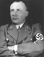 Martin Bormann of Germany (1900-45)