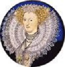 Mary Sidney Herbert, Countess of Pembroke (1561-1621)