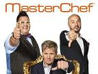 'MasterChef Junior', 2013-