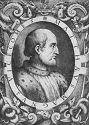 Matteo I Visconti (1250-1322)