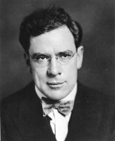 Maxwell Anderson (1888-1959)