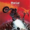 'Bat Out of Hell' by Meat Loaf (1947-), 1977