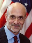 Michael Chertoff of the U.S. (1953-)