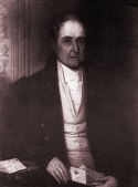 Michael Thomas Bass Sr. (1759-1827)
