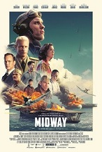 'Midway', 2019