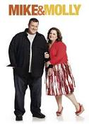 ''Mike & Molly', 2010-