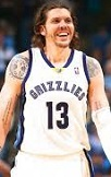 Mike Miller (1980-)