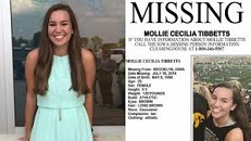 Mollie Tibbetts (1998-)