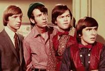 'The Monkees', 1966-7