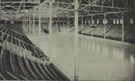 Montreal Arena, 1898