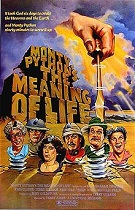 'Monty Pythons The Meaning of Life', 1983