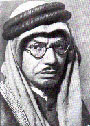 Muhammad Asad of Pakistan (1900-92)