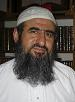 Mullah Krekar of Norway (1956-)